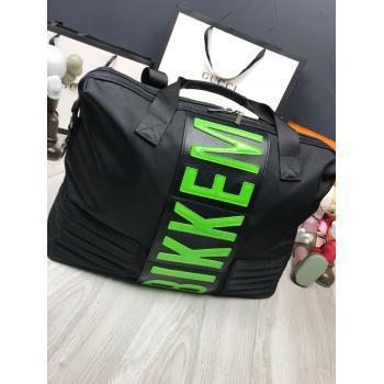 спортивные сумки мужские 7