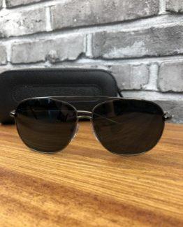Мужские очки Chrome Hearts авиаторы фото