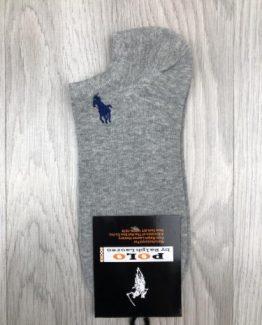 Мужские брендовые носки POLO фото