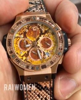 Брендовые женские часы фото