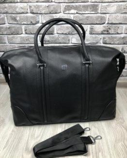 Мужская дорожная сумка Givenchy фото