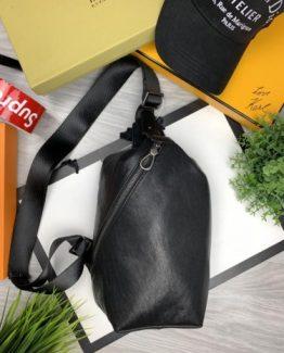 Мужская сумка рюкзак Armani 000.4407 фото