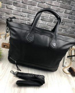 Мужская дорожная сумка Givenchy 000.4350 фото