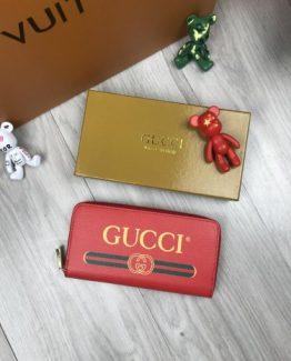 Портмоне брендовое Gucci 000.4653 фото